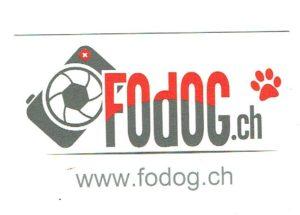 www.fodog.ch